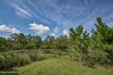 980 Lake Harney Woods Boulevard - Photo 19