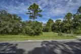 980 Lake Harney Woods Boulevard - Photo 22