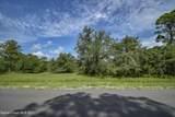 980 Lake Harney Woods Boulevard - Photo 24