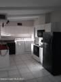 1024 George Avenue - Photo 2