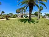 380 Coconut Drive - Photo 2