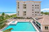 2065 Highway A1a - Photo 21
