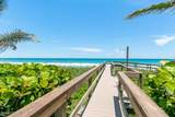2065 Highway A1a - Photo 23