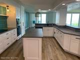 2065 Highway A1a - Photo 5