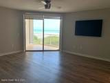 2065 Highway A1a - Photo 8
