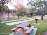 3505 Sable Palm Lane - Photo 19