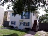 7523 Magnolia Avenue - Photo 1