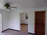 7523 Magnolia Avenue - Photo 12