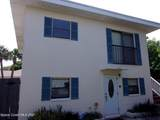 7523 Magnolia Avenue - Photo 2