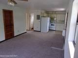 7523 Magnolia Avenue - Photo 3
