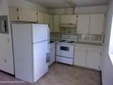 7523 Magnolia Avenue - Photo 5