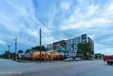 1465 Harbor City Boulevard - Photo 47