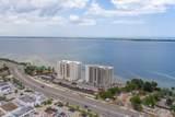 1465 Harbor City Boulevard - Photo 6
