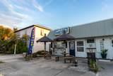 1465 Harbor City Boulevard - Photo 38