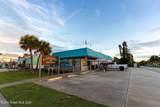 1465 Harbor City Boulevard - Photo 42