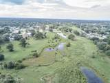 2150 Country Club Drive - Photo 14