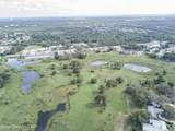 2150 Country Club Drive - Photo 22