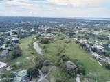 2150 Country Club Drive - Photo 24