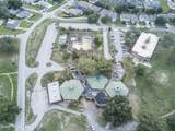 2150 Country Club Drive - Photo 27