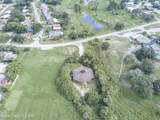 2150 Country Club Drive - Photo 41