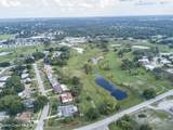 2150 Country Club Drive - Photo 42