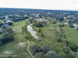 2150 Country Club Drive - Photo 45