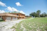 2150 Country Club Drive - Photo 47