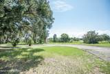2150 Country Club Drive - Photo 48