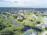2150 Country Club Drive - Photo 8