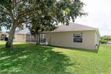 3392 Tipperary Drive - Photo 30