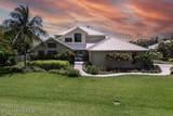 100 Lanternback Island Drive - Photo 4