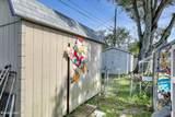 540 Ward Avenue - Photo 31
