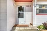 540 Ward Avenue - Photo 5
