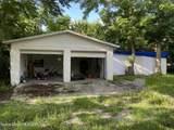 509 Louis Drive - Photo 30