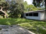 509 Louis Drive - Photo 31