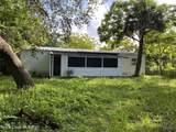 509 Louis Drive - Photo 32
