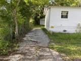 509 Louis Drive - Photo 9