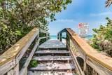 242 Miami Avenue - Photo 44