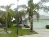 1040 Eleuthera Drive - Photo 1
