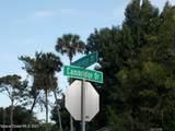 5062 Cambridge Drive - Photo 8