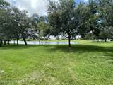 1752 Sawgrass Drive - Photo 40