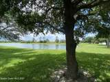 1752 Sawgrass Drive - Photo 42