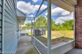 4070 Fox Lake Road - Photo 31