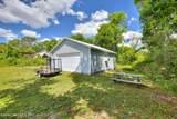 4070 Fox Lake Road - Photo 41