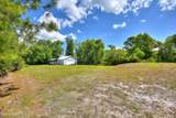 4070 Fox Lake Road - Photo 42
