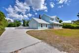 4070 Fox Lake Road - Photo 45