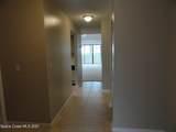 536 Summerset Court - Photo 8