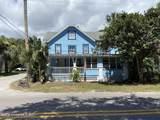 300 Peninsula Avenue - Photo 17