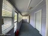 300 Peninsula Avenue - Photo 23