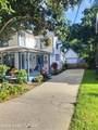 36 Barton Avenue - Photo 3